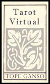 Tarot Virtual